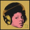 Jackson 5 - ABC [The Reflex Revision] **TO LISTEN CLICK 'BUY' **