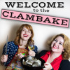 31: Clams in Love with Stevie Nelson and Celia Finkelstein