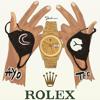 Rolex #rolexchallenge