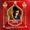 JayZ Vs Punjabi Mc   (Produced by Carlton Law)   FREE DOWNLOAD