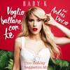 Baby K - Voglio Ballare Con Te (Tino DeeJay Reggaeton Mix )
