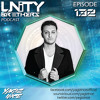 Unity Brothers & Yagiz Ince - Unity Brothers Podcast #132 2017-08-21 Artwork