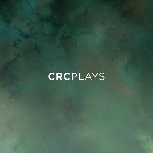 CRC PLAYS