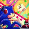 Sonic Mania | Studiopolis Zone Remix