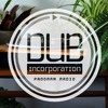DUB INCORPORATION IN YOUR SENSES
