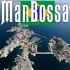 Mon jardin d'hivers - ManBossa - Frioul mp3
