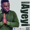Ayeyi ft Apaatse (Prod by Sei)