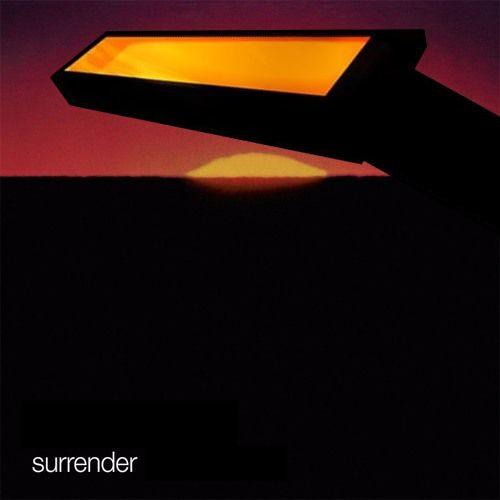 Lightbox - Surrender