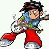 Everyday i feel (Assamese_song).mp3