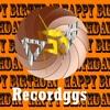 Happy Birthday 4 Bill!!! (mixed by DGGS)