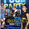 Pool Party Dash Out Mix