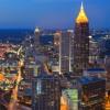 Atlanta - Ali Ramsaier(Anthem)