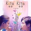 Kita Na Kita - cover by Jemima Mondares