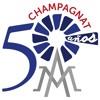 (Track 1)  Juegos Nacionales Femeninos Maristas 2017 - Colegio Champagnat, Villa Alemana