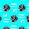 Gestalt - Dirty Hat (Tony H Remix)/ Gestalt - Do you like it Baby EP / Jet Alone Music