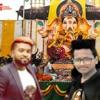 Shankar ka beta song /Roll Rida and kammran/ (my style mix) BY DJ KISHORE