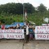 Kriminalisasi Petani Kendeng, Koalisi Desak Pemerintah Turun Tangan mp3
