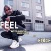Kendrick Lamar - FEEL Instrumental Freestyle By EDGE