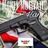 Red Bully - Money Motivated Ft.™️Ham