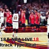 NBA 2K18 & NBA LIVE18 Trailer Soundtrack Type Beat (Prod.WhatQ)