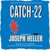 CATCH-22 Audiobook Excerpt