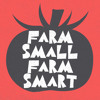Interns - The Good and The Bad - The Urban Farmer with Curtis Stone