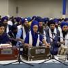 Bibi Satnam Kaur (UK) - Prabh Joo To Keh Laaj Hamaree