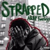 ASAP Twelvyy - Strapped *Instrumental*