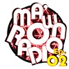 Ma' Own Radio (Ep.02)