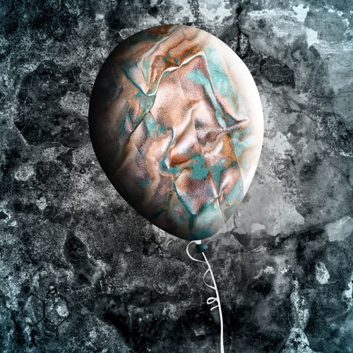 Balloon (feat. Will Woodland)