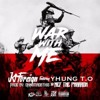 War With Me -KT Foreign Ft. SOB X RBE (Yhung TO), Nef The Pharoah [Prod. OniiMadeThis][Audio]