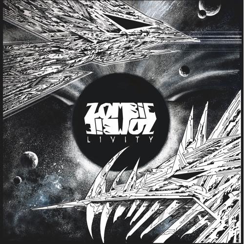 Livity(album mix)
