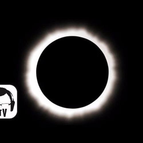 8.20.2017: Solar Eclipse (Flat Earth), Rebel Media Fallout & YouTube Censorship