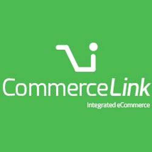 Complete Omni-Channel Integration Solution for Ecommerce and Microsoft Dynamics 365 Operations