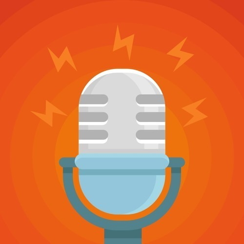 A Sound Effect Podcast