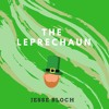 The Leprechaun (Original Mix)