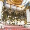Surat Aal - E-Imran V(29 - 32)& Surat An - Nur V(54 - 57) ما تيسر من القرآن الكريم