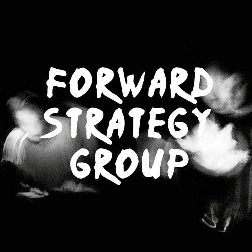 Ravage Mix Series 056 | Forward Strategy Group