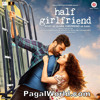 Pal Bhar (Chaahunga Reprise) (PagalWorld.me)