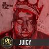 NOTORIOUS BIG - Juicy (LBK Remix)