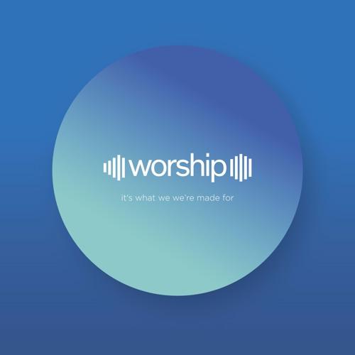 03 Worship - Free to worship (God's great jail break) (by Sam Priest)