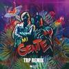J. Balvin, Willy William - Mi Gente - TRP Remix