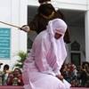 [Saga KBR] 'Qanun Jinayat Mengacu pada Al Quran Jadi Harap Dihormati'