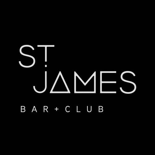 St James Mixtape | Alissa Baylee