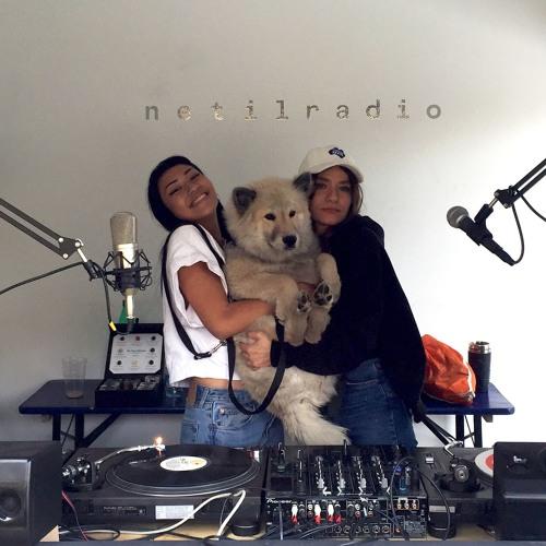 H2H on Netil Radio (19th August 2017)