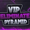 Eliminate - Pyramid VIP Bass Boosted