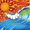 Afrobeat Summer Wave Mix
