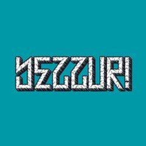 Yezzur