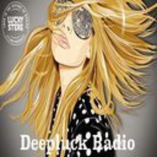 Radio Jingle for Deepluck Radio (2) - Carrie
