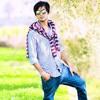 Gori Tu Latth Maar Song - Toilet- Ek Prem Katha - Akshay Kumar Bhumi Pednekar Sonu Nigam Palak M
